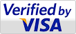varified by visa