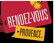 logo rendez-vous-provence